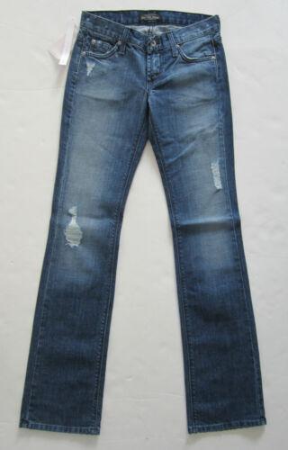 slim Jeans Jeans James Jeans Jean James slim James Jeans Jean slim James Jean fxawn4F5qW