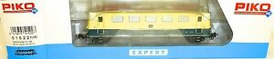 141-217-0-Locomotora-Electrica-Azul-Crema-DB-epiv-PIKO-51522-plux22-H0-1-87-HQ2