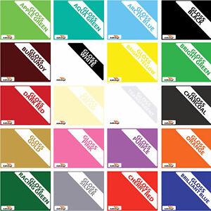 A4-Vinyl-Sheet-Sign-Sticker-Wrap-Sheets-Roll-Pro-HD-Grade-10-Year-ALL-Colours