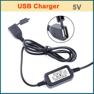 12v-Waterproof-Motorbike-Motorcycle-USB-Charger-Socket-Power-Adapter-Phone-GPS