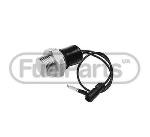 Fuel-Parts-Radiator-Fan-Temperature-Switch-RFS3071-GENUINE-5-YEAR-WARRANTY
