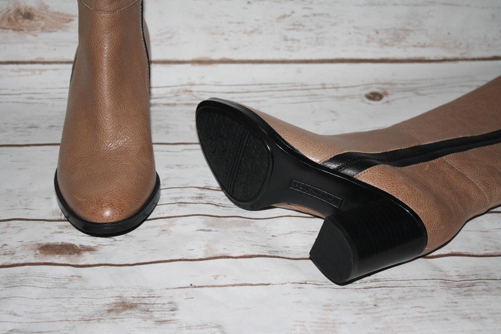 New Naturalizer Frances (Größe Boot  (Größe Frances US 6) 0a46c6
