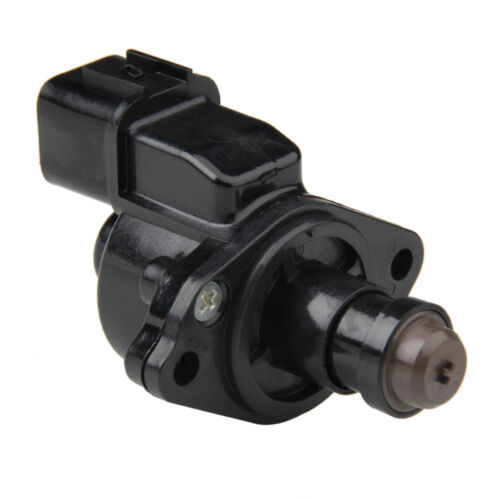 Idle Air Control Valve MD628166 MD628318 1450A069 For Mitsubishi Lancer