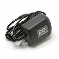 Wall Charger Ac Power For Kodak Easyshare M380 M381 M340 Adapter 341 Camera