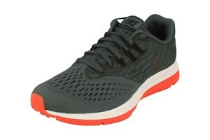 889c30fd4cd1 Image is loading Nike-Womens-Zoom-Winflo-4-Running-Trainers-898485-