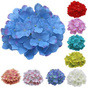EB-ALS-2Pcs-Artificial-Fake-Peony-Flower-Bride-Hydrangea-Home-Wedding-Party-De