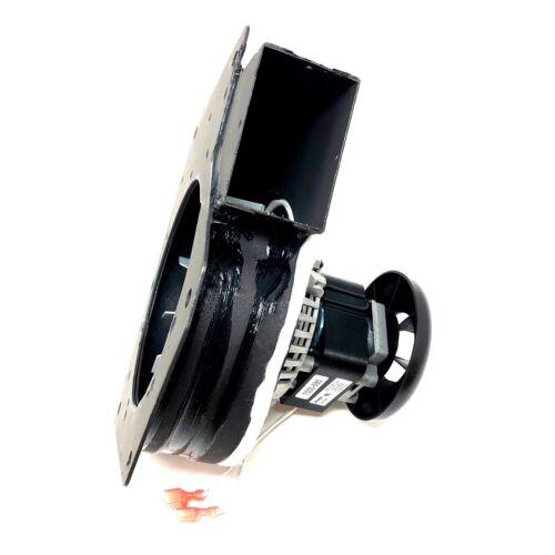 Quadra-Fire Castile Pellet Stove Exhaust Blower 812-4400