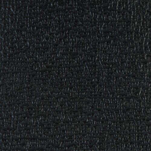 "NEW Tolex amplifier/cabinet covering 1 yard x 36"" high quality, Black Nubtex"