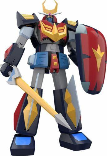 BALDIOS Space Warrior MODEROID Good Smile Company MODEL KIT Robot PRE-ORDER!!!