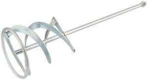 Genuine-DRAPER-M14-Plaster-Paddle-Mixer-16210