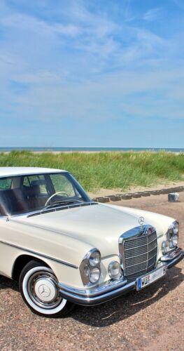 Portawalls 14''car Tire Add On White Walls Vintage,Rat Hot Street Rod,custom