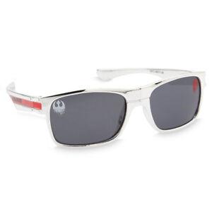 9bdd9e3f41 Image is loading NEW-Disney-Store-Boys-Star-Wars-Resistance-Sunglasses-
