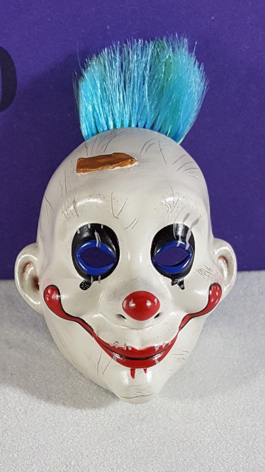 Hot Toys Exclusive DX11 Dark Knight 1 6 Joker 2.0 Action Figure Le Masque de clown
