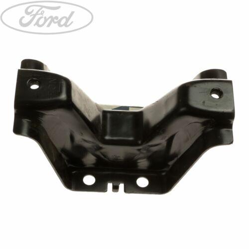 Genuine Ford Rear Drive Shaft Support Bracket 4042055