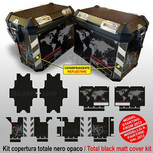 Kit-adesivi-compatibili-borse-valigie-BMW-R1200GS-R1250GS-BUSSOLA-PLANISFERO-V2