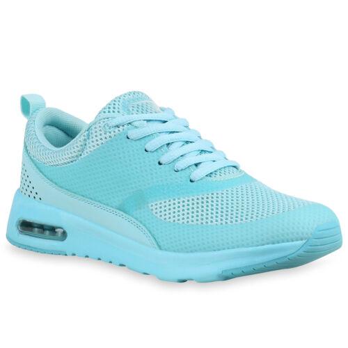 Damen Herren Laufschuhe Profilsohle Sportschuhe Fitness Turnschuhe 810531 Schuhe