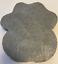 Cat-Stone-Grave-Paws-Marker-Name-Headstone-Garden-Pet-Memorial-Paw-Dog-Print thumbnail 8