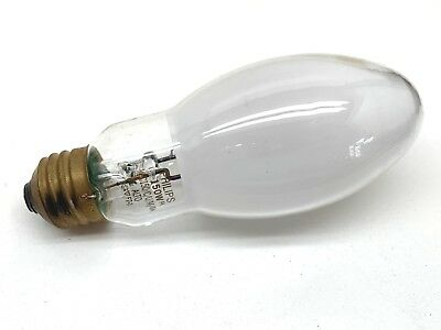 Philips MHC100//C//U//M//3K ALTO 100W Metal Halide Lamp Light Bulb Medium Base