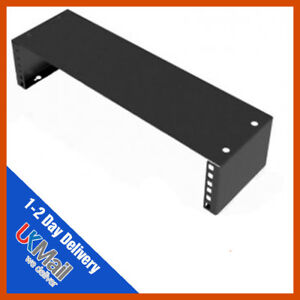 1-4u-Rack-Wall-Bracket-or-Drawer-Support-Wall-Bracket-Table-Bracket