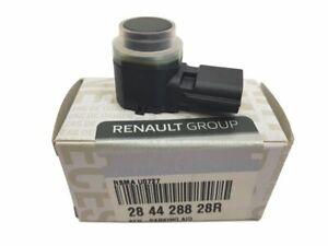 Sensor Parking Pdc News Original RENAULT Clio IV Trafic III Master