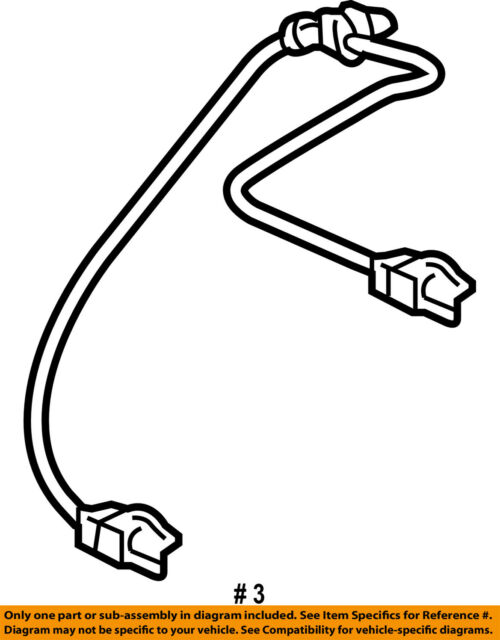 Plastic Wire Harness Clips