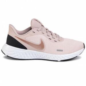 nike scarpe donna revolution