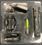 53210-511-Tactical-TMT-R3MC-Flashlight thumbnail 2