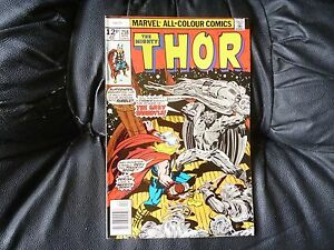 Thor-258-nm