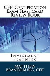 CFP-Certification-Exam-Flashcard-Review-Book-Investment-Planning-2019-Editi