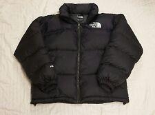 Men's North Face L Down Jacket 700 fill Excellent condition!