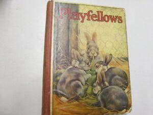 Acceptable-Playfellows-Charles-Herbert-Undated-John-F-Shaw