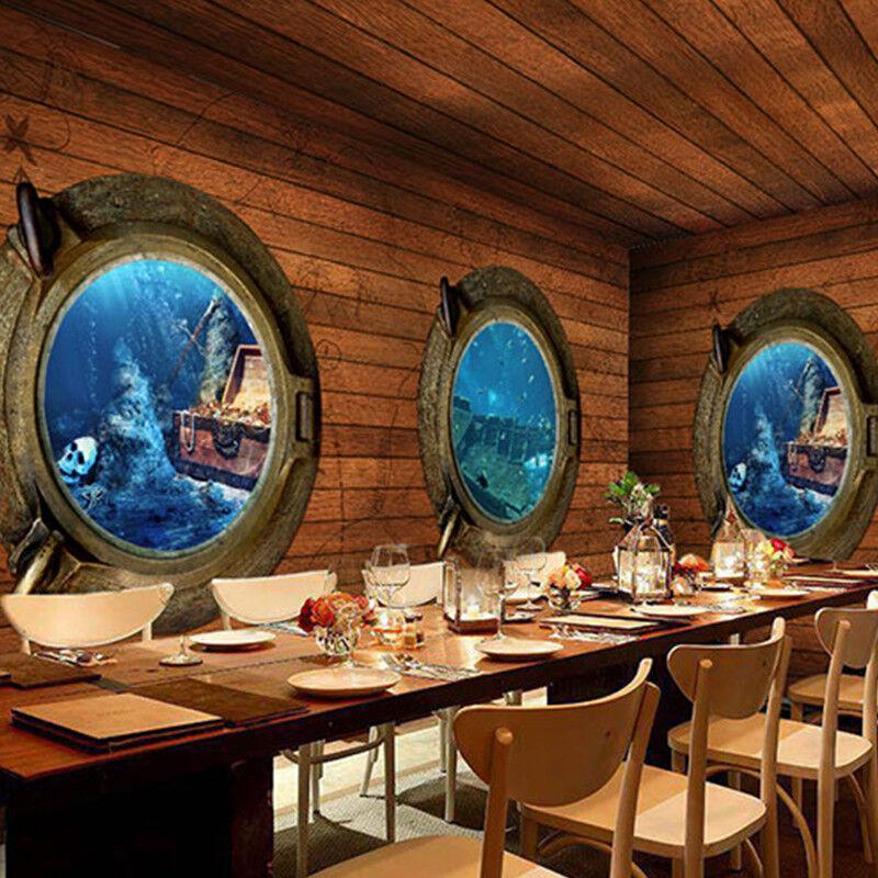 3D Aquarium Fenster 74 Tapete Wandgemälde Tapete Tapeten Tapeten Tapeten Bild Familie DE | Exquisite (in) Verarbeitung  | Outlet Online  | Um Eine Hohe Bewunderung Gewinnen Und Ist Weit Verbreitet Trusted In-und   0739db