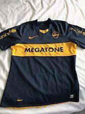 Boca Juniors Maglietta da calcio