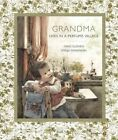 Grandma Lives in a Perfume Village by Fang Suzhen (Hardback, 2015)