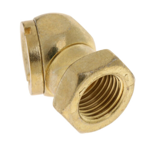Solid Car Tyre Tire Inflation Nozzle Air Blow Gun Tip Accessory Zinc Alloy
