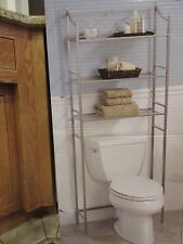 door com with mirrored shelf home industries cabinet bathroom dp source and space amazon saver savers