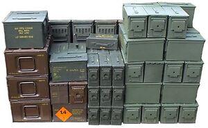 Ammo-Tin-Army-Ammo-Storage-Ammunition-Tin-Tool-Box