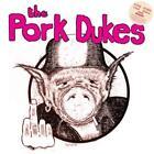 Pink Pork von The Pork Dukes (2015)