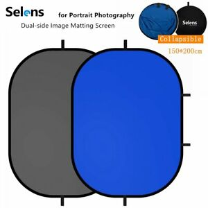 Photography-Backdrop-Cloth-Image-Matting-Screen-Background-for-Portrait-Shoot-2M