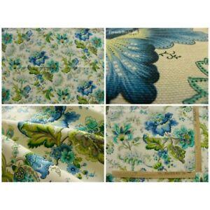 Coupon-fabric-blue-persepolis-aubergine-fd-ecru