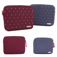 Topmodel Tablet Case Pocket In Two Colour Choices