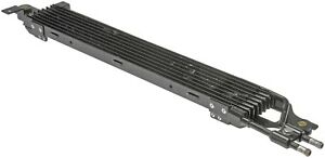 Automatic trans Oil Cooler Dorman (OE Solutions) 918-287