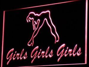 "Bar Wine Drink Neon Sign Light Handmade Visual Artwork Beer Bar Pub Wall 11/""x15/"""