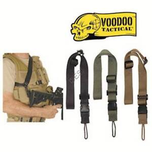 home tactical slings single point tactical slings