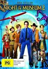 Night At The Museum 2 (DVD, 2009)
