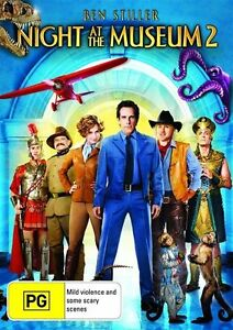 Night-At-The-Museum-2-DVD-2009-Ben-Stiller-Owen-Wilson-Robin-Williams