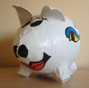 AIDA-Urlaubskasse-Sparschwein-Reisekasse-Urlaubskasse-Geldgeschenk-Hochzeit-Box