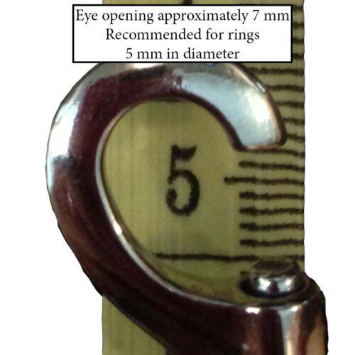 "1//2/"" Black Top Grain Leather Replacement Wristlet Purse Strap Wallet Keychain"