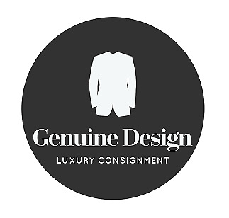 Genuine Design Luxury Consignment
