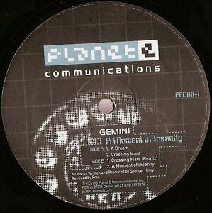 Gemini-A-Moment-Of-Insanity-PLANET-E-1995-CARL-CRAIG